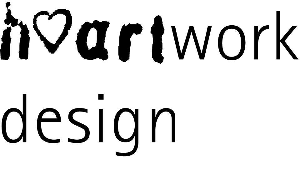 Heartwork Design